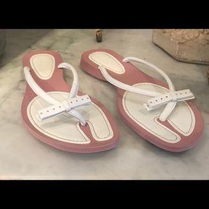 Cole Haan Sandals Sz. 6 1/2B